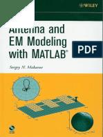 ant modelling.pdf