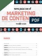 Content_Marketing_Ebook_Updated.pdf