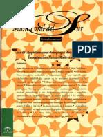 20020101n0005p001.pdf