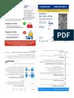 boarding-pass-1.pdf
