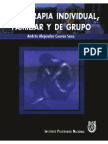 LIBROpsicoterapìaindividual.pdf