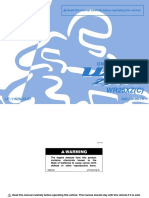 LIT-11626-23-57_WR250X_2010_1682.pdf