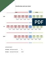 Cuadro Resumen Sistema Métrico Decimal