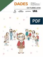 PRH Infantil oct18
