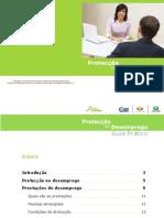 GUIA PRATICO  DESEMPREGO.pdf