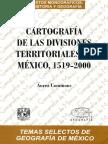 cartografia Historica Sonora y Sinaloa_divisiones.pdf