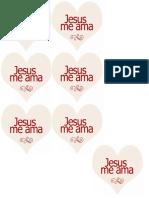 actividad jesus me ama-niños.docx