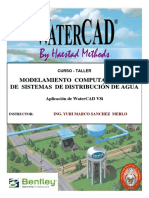 Manual-WaterCAD.pdf