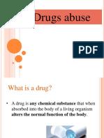 Drug-abuse.pptx