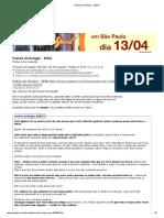 Padrão do Relógio - ZERA.pdf