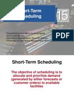 Ch15-Scheduling.pptx
