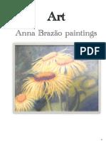 Obras Anna Brazão (painter) 2