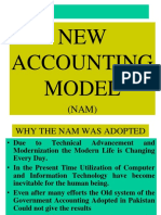 A-Introduction to NAM