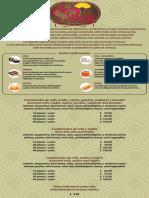 RECETAS DE SUSHI.pdf