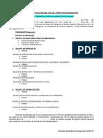 1 Acta Instalacion Coe Ie2016