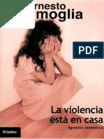 lammoglia-la-violencia-estc3a1-en-casa-agresic3b3n-domc3a9stica.pdf