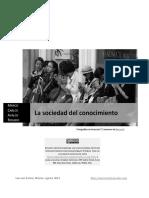 1.+La+sociedad+del+conocimiento.pdf