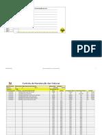 Controle de Manutenção Preventiva Guincho Auto Socorro (1)