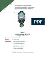 FINAL SOFIA PDF.pdf