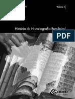 ec208c6016617c31188b111cb08893d5.pdf