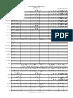 325021271-Ceu-Morada-de-Meu-Deus-Orquestra.pdf