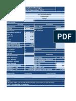 Salary-Slip (1).pdf