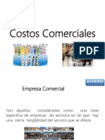 01 Costeo Comercial.pptx
