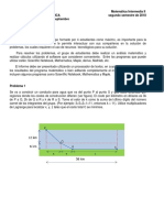 Proyecto1_112-2-00-2018