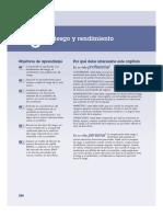 Apunte Control 2.pdf
