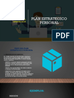 PLAN ESTRATEGICO PERSONAL.pptx