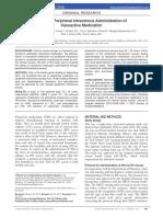 Administracion periferica de drogas vasoactivas..pdf