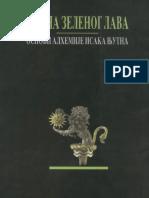 B-T-Dobs-Lov-na-zelenog-lava.pdf