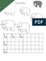 2_semne_grafice.doc