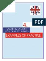 04 Teaching Methods Attachment Hotovo111
