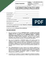 FORMATO (1)