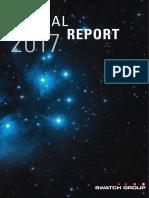 2017 Annual Report Complete En