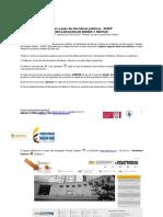 Paso a paso de declaración de bienes y rentas 2.pdf
