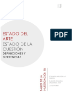 Estado del Arte - Estado de la Cuestión.docx