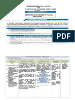 PROGRAMA DE RECURSOS Y MEDIOS DIDACTICOS.doc