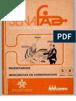 unidad8_mercancias_consignacion (1).pdf