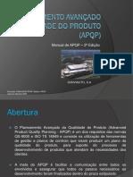 70585124-Formacao-Planeamento-avancado-da-qualidade-do-produto.ppt