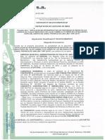 MURO DE CONTENCION CARMEN ALTO.pdf