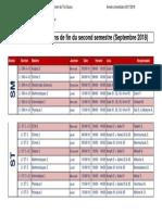 Planning-Examens-SM-ST_Semestre2_2017-2018-3.pdf