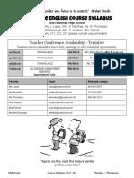 2018-2019 eng 10 syllabus