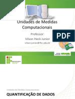 02_Dados_Numeracao.pdf