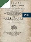 drg1423564.pdf