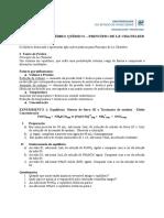 Aula_Prática_-_equilibrio (1)