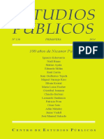 especial parra 100 (estudios_publicos_136).pdf