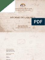 rendicion_de_cuentas.pdf