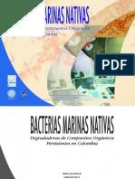 bacterias (1).pdf